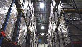SmartWatt-lighting-in-warehouse