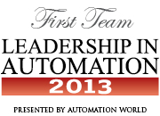 lia_logo_category_leader_2013